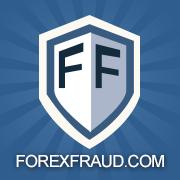 Forexfraud.com Logo
